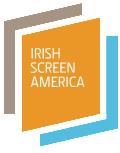 irish_screen_america2