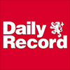 daily_record