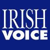 irish_voice