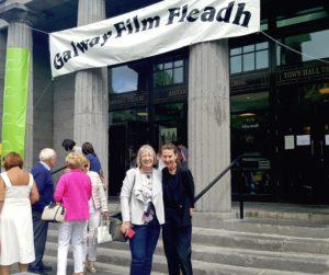 galway_film_fleadh_13