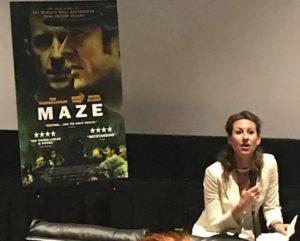maze_04