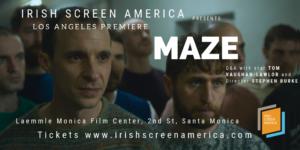 maze_07